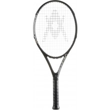 VOLKL V-FEEL 3 RACKET (270 GR)