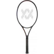 VOLKL V-FEEL V1 OS TENNISRACKET (285 GR)