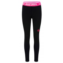 BIDI BADU TALLIS TECH LEGGING DAMES