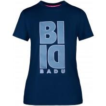 BIDI BADU CARSTA JEANS LIFESTYLE PARIS T-SHIRT DAMES