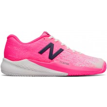 NEW BALANCE WC996 V3 DAMES (ALL COURT)
