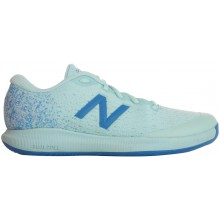 NEW BALANCE 996 V4 PARIS ALL COURT DAMESTENNISSCHOENEN