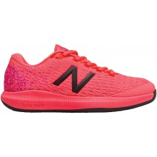 NEW BALANCE 996 V4 AUSTRALIAN OPEN ALL COURT DAMESTENNISSCHOENEN