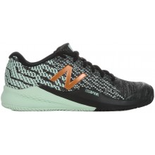 NEW BALANCE DAMES WC996 V3 EXCLUSIEF - ALL COURT
