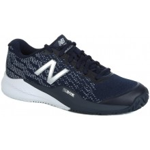 NEW BALANCE DAMES 996 V2 ALL COURT