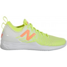 NEW BALANCE LAV FRESH FOAM ALL COURT TENNISSCHOENEN DAMES