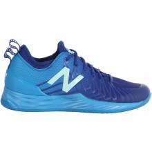 NEW BALANCE LAV FRESH FOAM PARIS ALL COURT TENNISSCHOENEN DAMES