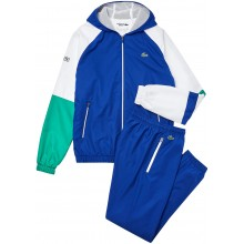 LACOSTE TENNIS 1 TRAININGSPAK