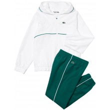 LACOSTE JUNIOR TRAININGSPAK