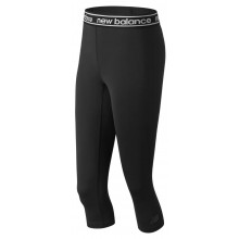 NEW BALANCE GRAPHIC LEGGING