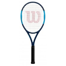 WILSON ULTRA TEAM TENNISRACKET (281 GR)