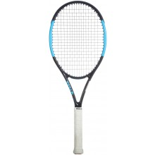 RAQUETTE OCCASION WILSON ULTRA 95 COUNTERVAIL (309 GR)