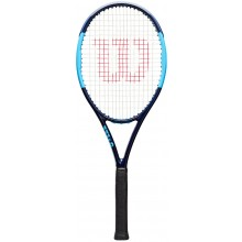 WILSON ULTRA 95 COUNTERVAIL TENNISRACKET (309 GR)