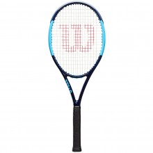 WILSON ULTRA 95 COUNTERVAIL TESTRACKET (309 GR)