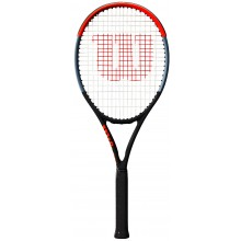 WILSON CLASH 100L TENNISRACKET (280 GR)