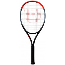 WILSON CLASH 108 TENNISRACKET (280 GR)