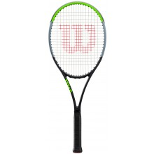 WILSON BLADE 98 16*19 V7.0 TENNISRACKET (304 GR) (NEW)
