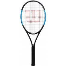 WILSON ULTRA POWER 100 TENNISRACKET (284 GR)