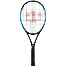 WILSON ULTRA POWER 105 TENNISRACKET (262 GR)