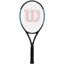 WILSON ULTRA POWER PRO 105 TENNISRACKET (275 GR)