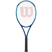 WILSON ULTRA POWER TEAM 103 TENNISRACKET (275 GR)