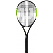 WILSON BLADE FEEL 100 TENNISRACKET (287 GR)