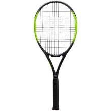 WILSON BLADE FEEL 105 TENNISRACKET (262 GR)