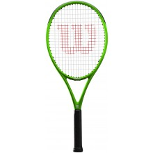 WILSON BLADE FEEL PRO 105 TENNISRACKET (254 GR)
