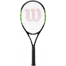 WILSON BLADE FEEL TEAM TENNISRACKET (275 GR)