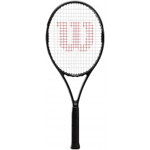 WILSON PRO STAFF PRECISION 100 TENNISRACKET (305 GR)