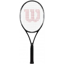 WILSON PRO STAFF PRECISION 103 TENNISRACKET (270 GR)