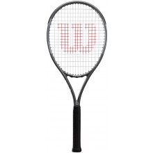 WILSON PRO STAFF PRECISION TEAM 100 TENNISRACKET (274 GR)