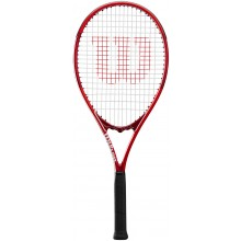 WILSON PRO STAFF PRECISION XL 110 TENNISRACKET (310 GR)