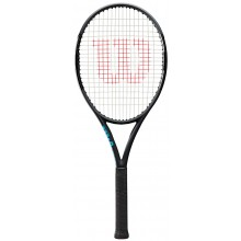 WILSON ULTRA 100L BLACKPACK RACKET (277 GR)