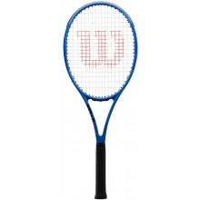 WILSON PRO STAFF RF 97 AUTOGRAPH TENNISRACKET LAVER CUP EDITION (340 GR)