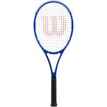 WILSON PRO STAFF 97 COUNTERVAIL LAVER CUP TENNISRACKET (315 GR)