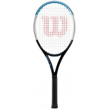 WILSON ULTRA 100 V3.0 TENNISRACKET (300 GR)