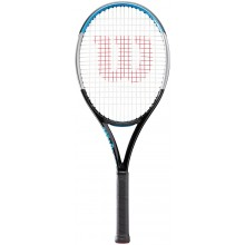 WILSON ULTRA 100L TENNISRACKET (277 GR)
