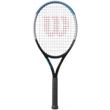 WILSON ULTRA 108 TENNISRACKET (270 GR)