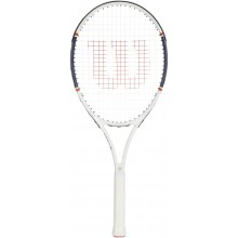 WILSON JUNIOR ROLAND GARROS ELITE COMPETITION TENNISRACKET