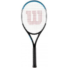 WILSON ULTRA TEAM 100 TENNISRACKET (281 GR)