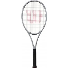 WILSON PRO STAFF 97 COUNTERVAIL CHROME EDITIE TENNISRACKET (315 GR) (NIEUW)