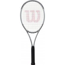 WILSON BLADE 98 18*20 COUNTERVAIL CHROME EDITIE TENNISRACKET (304 GR)