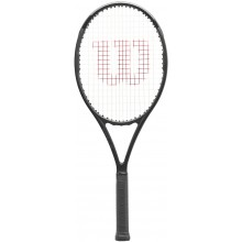 WILSON PRO STAFF TEAM TENNISRACKET (280 GR)