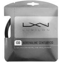 LUXILON ADRENALINE CENTURY SPECIAL EDITION TENNISSNAAR (12 METER)