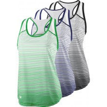 WILSON TEAM STRIPED TANKTOP DAMES