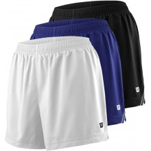 "WILSON TEAM 3.5"" SHORT DAMES"