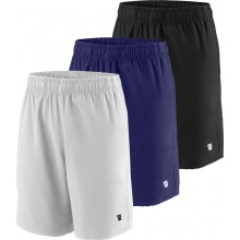 "WILSON JUNIOR TEAM 7"" SHORT"
