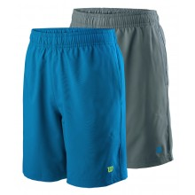 "WILSON JUNIOR 7"" SHORT"
