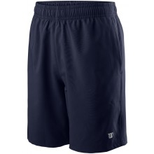 WILSON JUNIOR 7'' SHORT